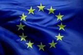 europa_65_listado[1]