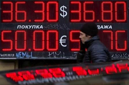 ucrania_mercados-447x294
